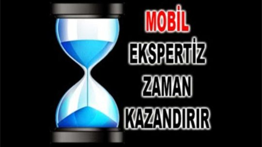 istanbul-mobil-oto-ekspertiz