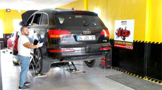 istanbul-oto-ekspertiz-mekanik-ekspertiz