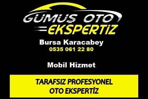 Karacabey araç ekspertiz