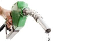 Dizel araçlarda yakıt tasarrufu nasıl yapılır